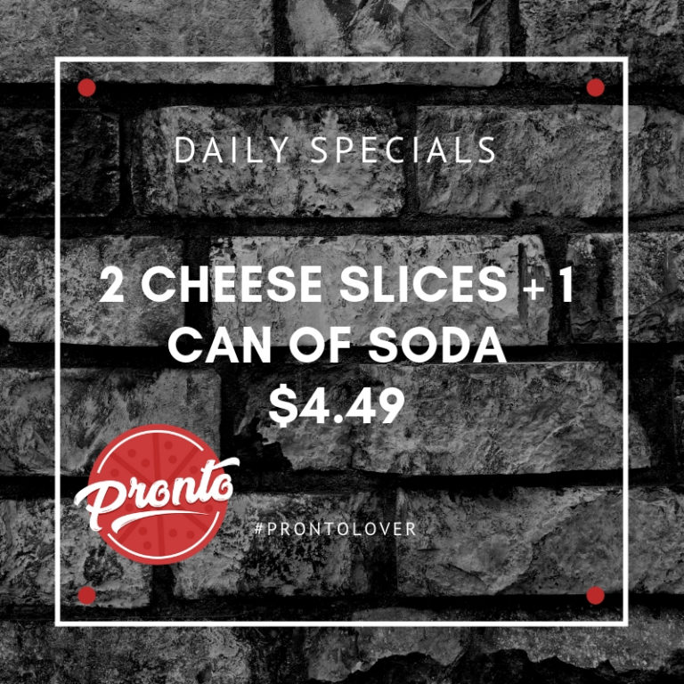 free slices